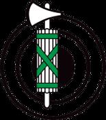 St. Gallischer Kantonalschützenverband